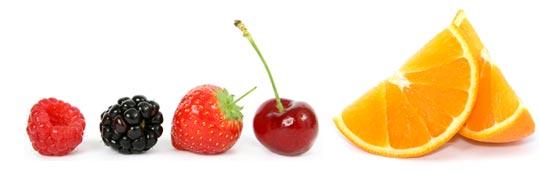 hvordan gå ned i vekt uten trening Gcb diett